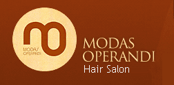 Modas Operandi Hair Salon
